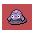 088 elemental fighting icon