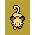 053 elemental rock icon