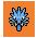 117 elemental fire icon