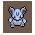 031 elemental dark icon