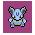 031 elemental poison icon