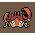 099 elemental dark icon
