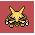 065 elemental fighting icon