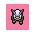 228 elemental fairy icon