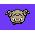 075 elemental dragon icon