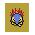 155 elemental rock icon