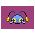 170 elemental poison icon