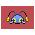 170 elemental fighting icon