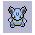 031 elemental steel icon