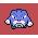 062 elemental fighting icon