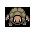 076 normal icon