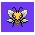 015 elemental dragon icon