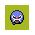060 elemental bug icon