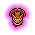 037 elemental psychic icon