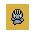 066 elemental ground icon