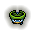 270 elemental normal icon