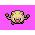 056 elemental psychic icon