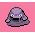 089 elemental fairy icon