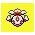 118 elemental electric icon