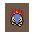 155 elemental dark icon