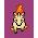 078 elemental poison icon