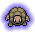 076 elemental flying icon