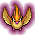 018 elemental poison icon