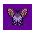 267 shadow icon