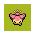 300 elemental bug icon