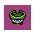 270 elemental poison icon