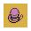023 elemental ground icon