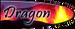 Dragon-Type icon