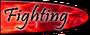 Fighting-Type