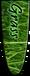Grass-Type2