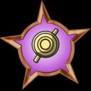 File:Badge-3283-2.png