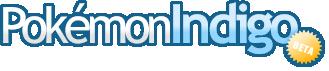 File:Pokemon Indigo Logo BETA 1.png