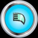 File:Badge-3283-5.png