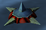 File:Staryu.png