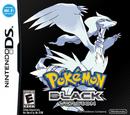 Pokémon Black i White (gra)