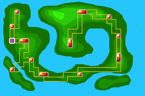 File:Map Orbic Cave.png