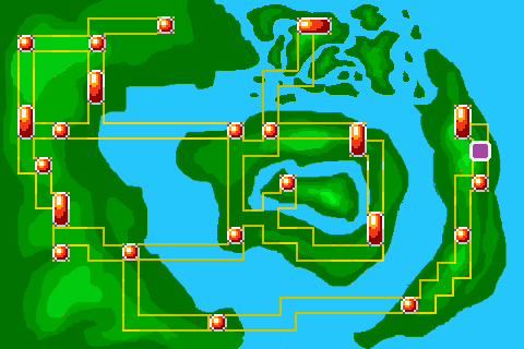 File:Map Route 326.png