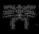 Maladeux (Pokémon)