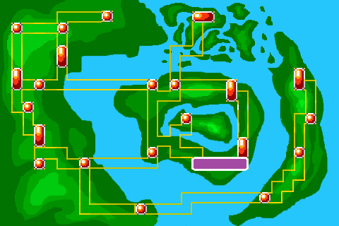 File:Map Route 315.png