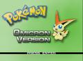 Thumbnail for version as of 21:57, May 11, 2013