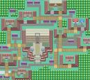 Kingdom City