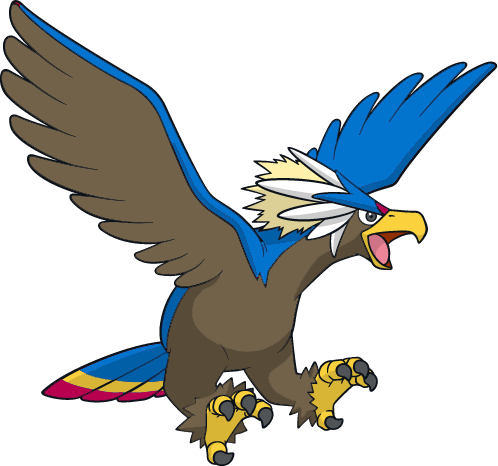 File:Shiny braviary dreamworld art by muums-d3hqw4o.png