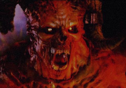 File:Satan012111.jpg