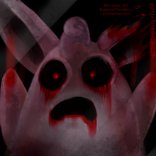 250px-No 040 wigglytuff by pokemonfromhell-d3auqvo