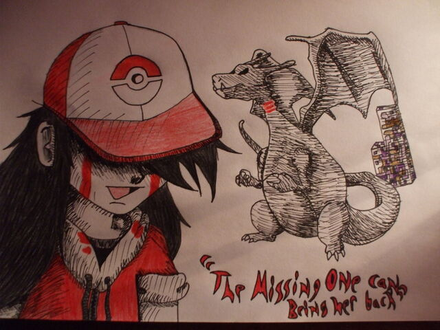 File:Pokemon strangled red creepypasta by arial141-d52zz0u.jpg