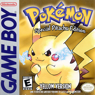 File:Pokemon Yellow.png